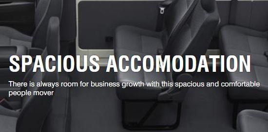 spacious-2